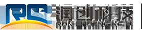 湖南润创科技有限公司--公司首页|龙8娱乐登录、办公|移动密室及影院定制服务