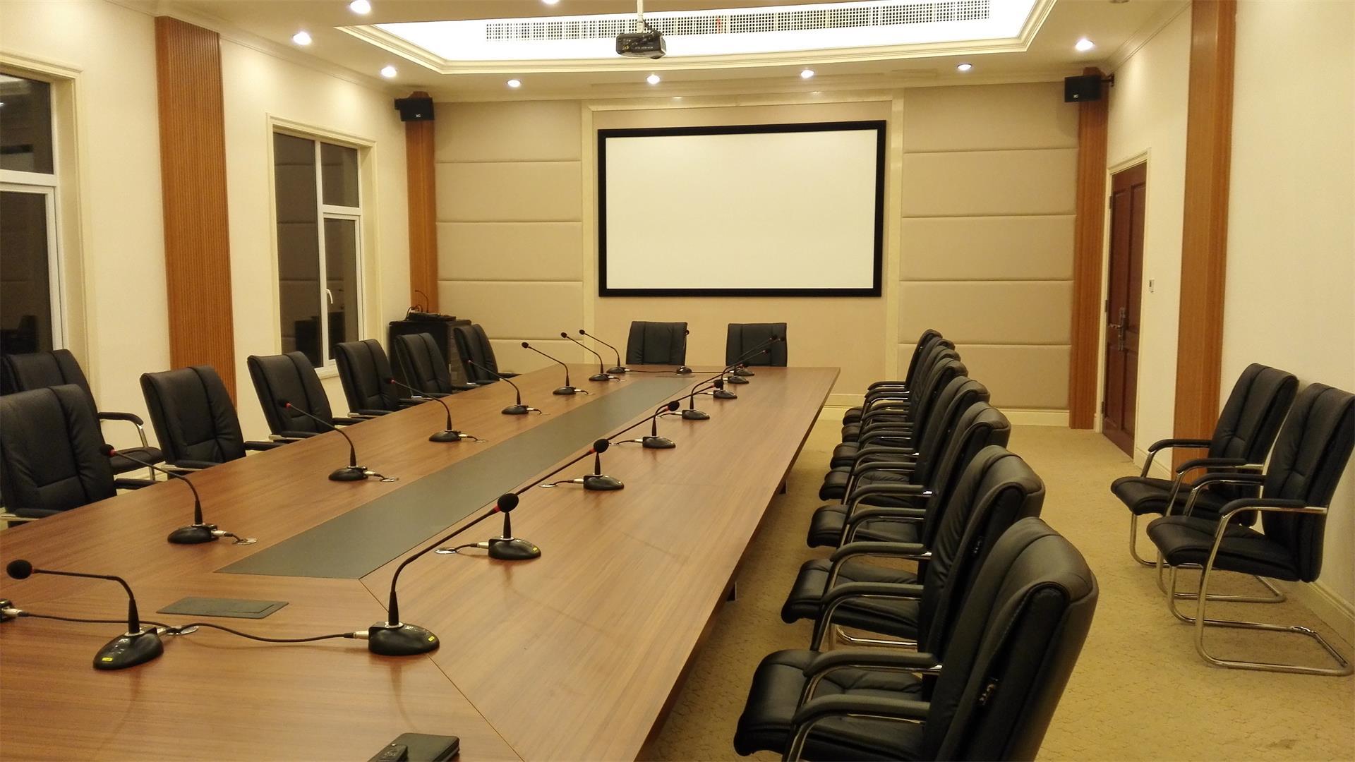 科力屋亚博体育在线投注、办公、移动密室及影院系统集成服务商